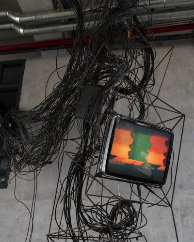 09_Sounak Das_Faraday's After-Effect