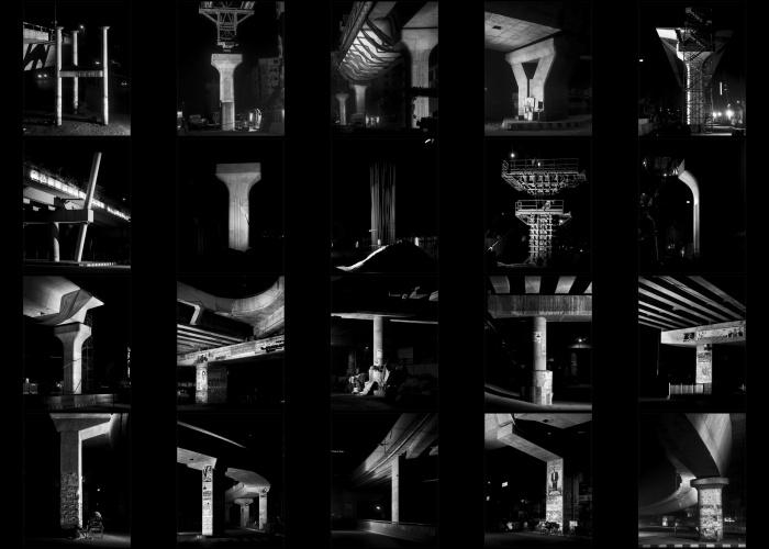 SD_Urban Monuments_ContactSheet