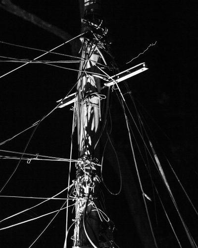 Sounak Das_Wire Formation_001