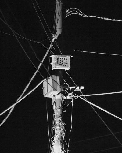 Sounak Das_Wire Formation_003