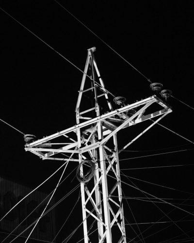 Sounak Das_Wire Formation_004