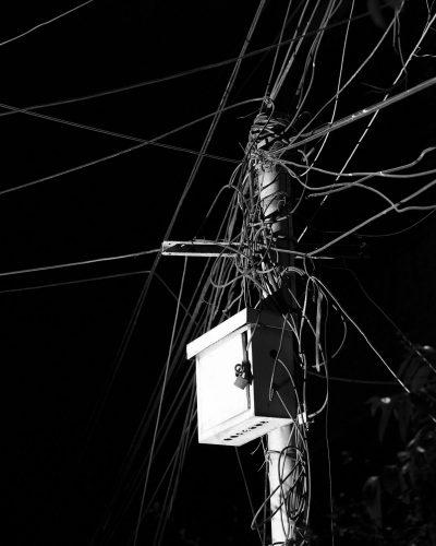 Sounak Das_Wire Formation_005