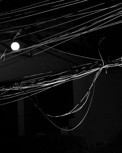 Sounak Das_Wire Formation_007