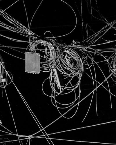 Sounak Das_Wire Formation_012