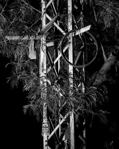 Sounak Das_Wire Formation_013