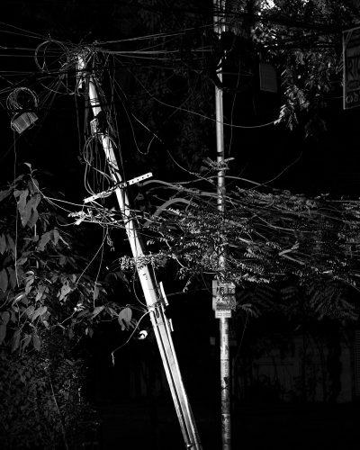 Sounak Das_Wire Formation_014