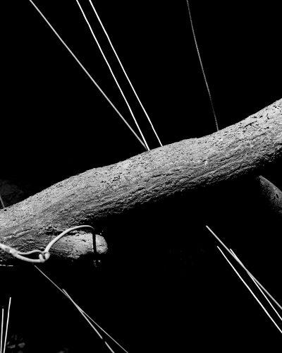 Sounak Das_Wire Formation_015