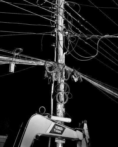 Sounak Das_Wire Formation_018
