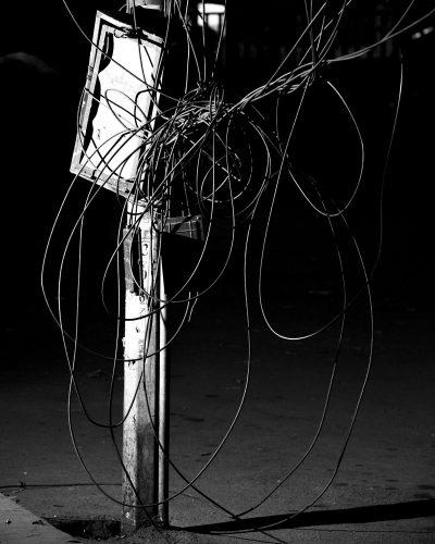 Sounak Das_Wire Formation_019