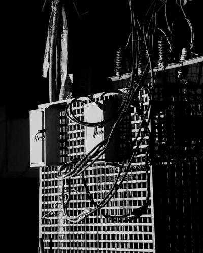 Sounak Das_Wire Formation_020