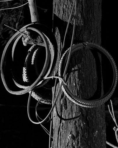 Sounak Das_Wire Formation_022