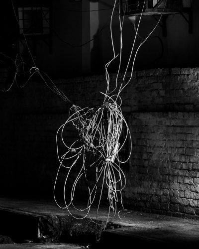 Sounak Das_Wire Formation_026
