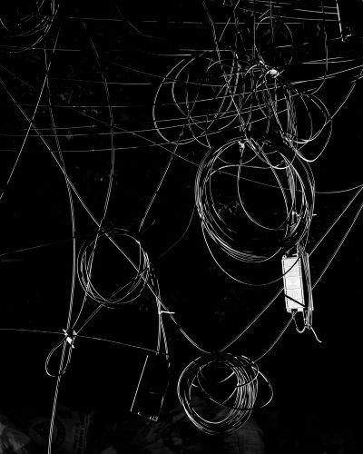 Sounak Das_Wire Formation_028