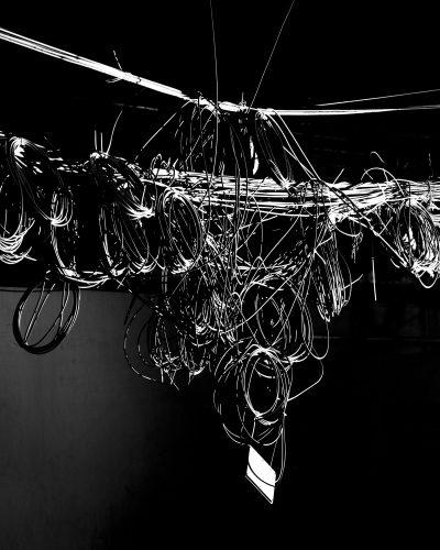 Sounak Das_Wire Formation_029