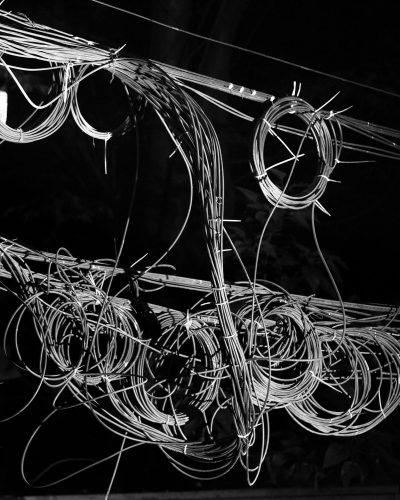 Sounak Das_Wire Formation_030