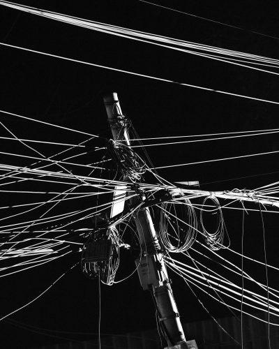 Sounak Das_Wire Formation_031
