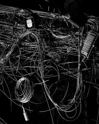 Sounak Das_Wire Formation_032