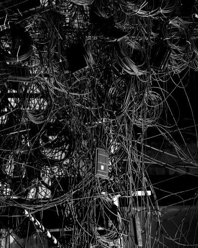 Sounak Das_Wire Formation_033