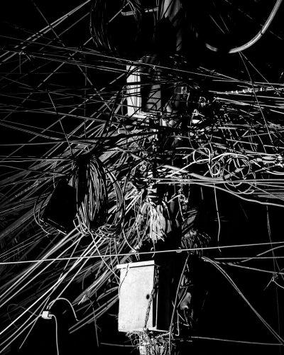 Sounak Das_Wire Formation_034