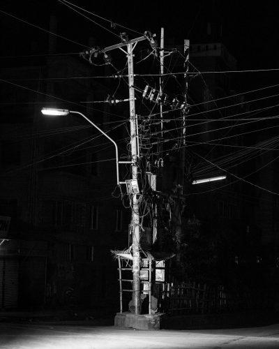 Sounak Das_Wire Formation_035