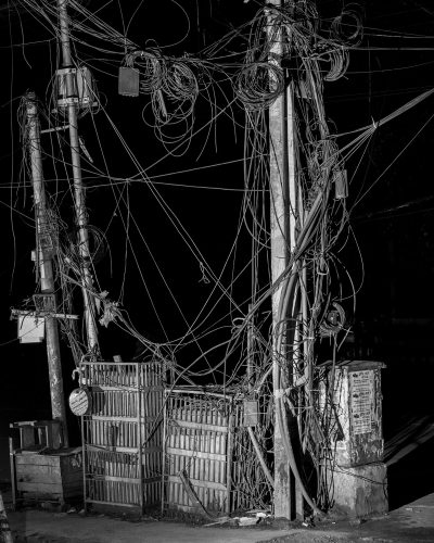 Sounak Das_Wire Formation_036