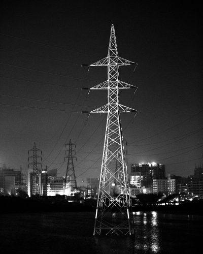 Sounak Das_Wire Formation_038