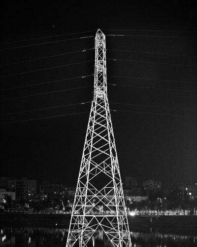 Sounak Das_Wire Formation_044