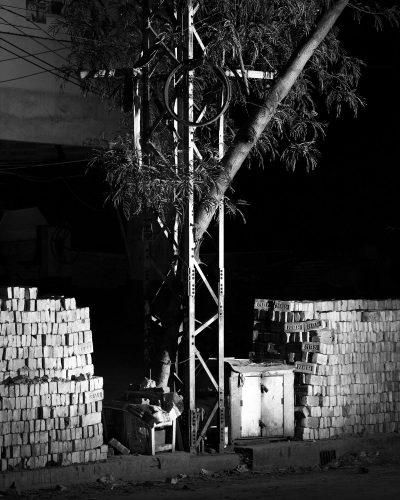 Sounak Das_Wire Formation_045