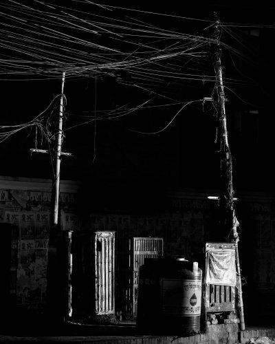 Sounak Das_Wire Formation_049