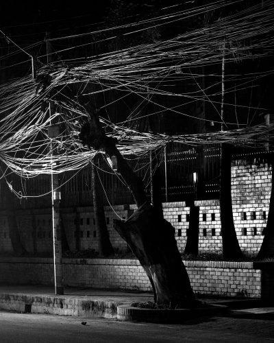 Sounak Das_Wire Formation_050